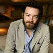 FILE - In this Jan. 22, 2007 file photo, actor Danny Masterson is photographed during the Sundance Film Festival in Park City, Utah. Masterson, known for his roles in